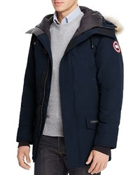 Canada Goose womens sale store - Lands' End Tall Expedition Parka | Where to buy & how to wear