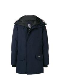 Canada Goose Mid Length Casual Coat