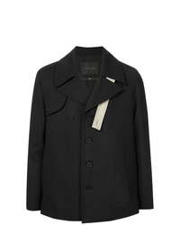Mackintosh 0003 Boxy Fit Jacket