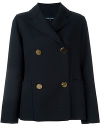 Classic peacoat medium 520970