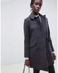 Parka London Kingsley Pea Coat