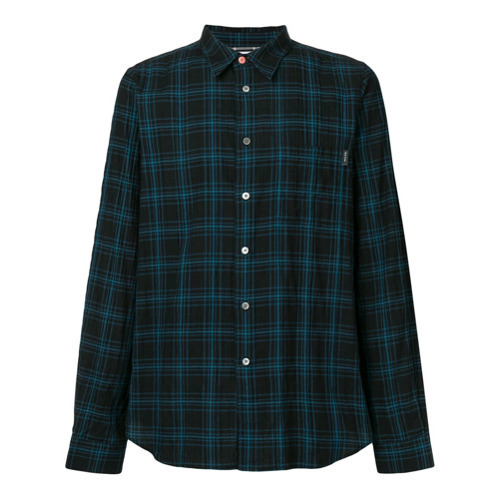 da83d65f2c68ba Ps By Paul Smith Check Shirt, £74 | farfetch.com | Lookastic UK