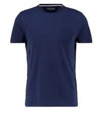 87c97a646734d6 Michael Kors Michl Kors Polka Dot T Shirt