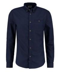 Tiffosi Nigeria Shirt Azul