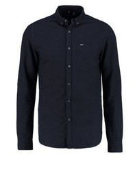 Superdry Oxford Shirt Raw