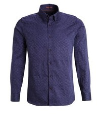 Ted Baker Shirt Blue