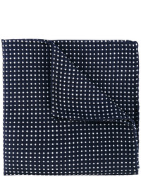 Polka dot pocket square medium 4469104