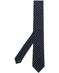 Jacquard pattern tie medium 4155088