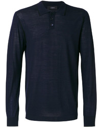 Joseph Classic Polo Shirt