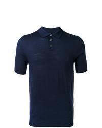 Sottomettimi Classic Polo Shirt