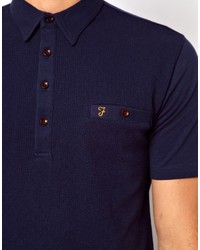 ... Farah Polo Shirt ... bf11d1087074