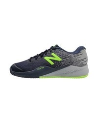New Balance Mc996pl3 Clay Outdoor Tennis Shoes Pigtlight Cyclone 9e8c68c9508