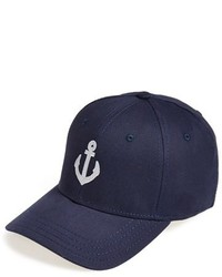 Gents Sailor Baseball Cap