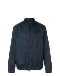 Etro Parsley Print Jacket