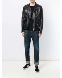 c5d78ef1 Diesel Jifer 084sw Jeans, £231   farfetch.com   Lookastic UK
