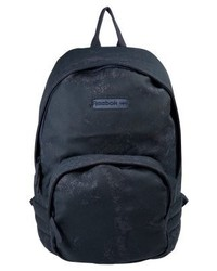 Classic freestyle ice bow rucksack smoky indigo medium 4109363
