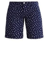 Gaastra Luff Shorts True Navy