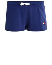 Tommy Hilfiger Tommy Jeans 90s Shorts Dark Blue
