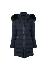 Mackage Calla Padded Coat