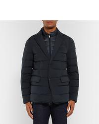 moncler ferrand jacket