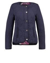 Gisella light jacket navy medium 3949072