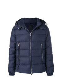 Tatras Hooded Down Jacket