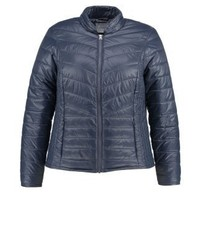 Jrfuja light jacket ombre blue medium 3949082