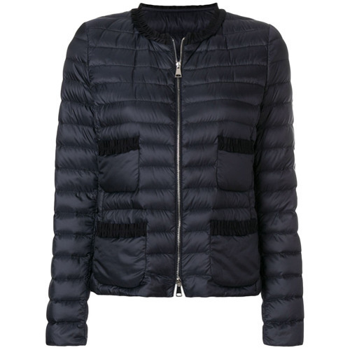 f16939da8b165 ... Moncler Onyx Jacket ...