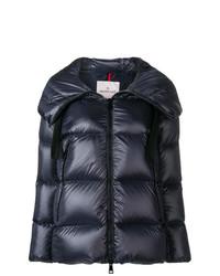 Moncler Serin Jacket