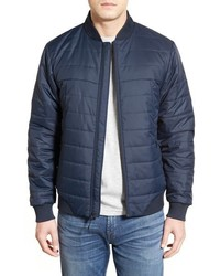 Bodenburg quilted bomber medium 608873