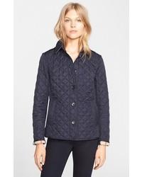 Ashurst quilted jacket medium 315494