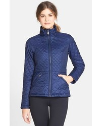 Luna jacket medium 315523