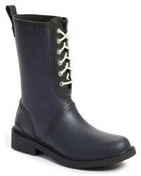 Rag & Bone Ansel Rain Boot