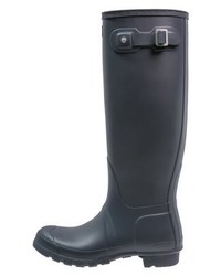 Wellies navy medium 4108321