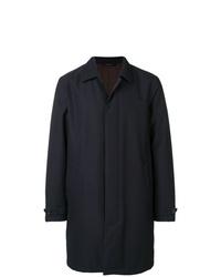 Z Zegna Basic Trench Coat
