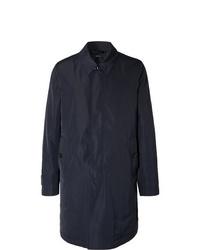 Tom Ford Shell Coat
