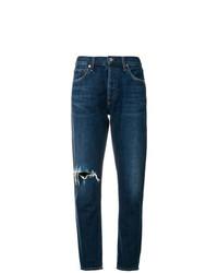 Boyfriend jeans medium 8215849