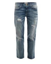 The boyfriend low rise jeans medium 41824