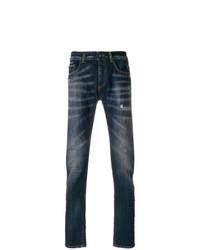 Frankie Morello Ives Jeans