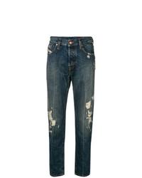 Diesel Mharky 084zm Jeans