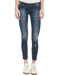 Hannah slim ankle jeans medium 386444