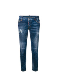 Dsquared2 Skinny Jeans
