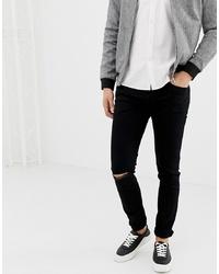 Diesel Sleenker Skinny Jeans 084zn