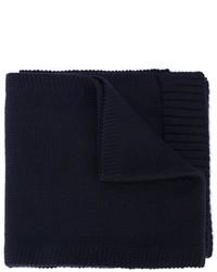 Ralph Lauren Kids Knitted Scarf