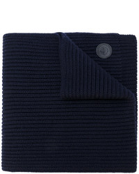 Ribbed scarf medium 4978158