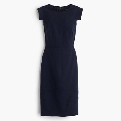 jcrew rsum dress