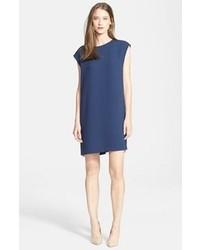 Rebecca Minkoff Lars Colorblock Shift Dress