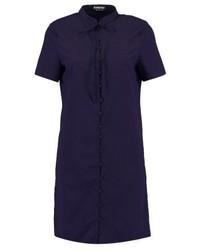 Unis summer dress navy medium 3879424