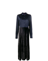 F.R.S For Restless Sleepers Fedra Long Dress