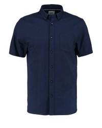 Shirt navy medium 4273170